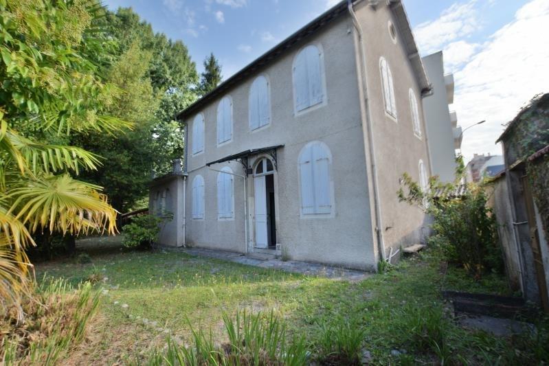 Venta  casa Pau 210000€ - Fotografía 1