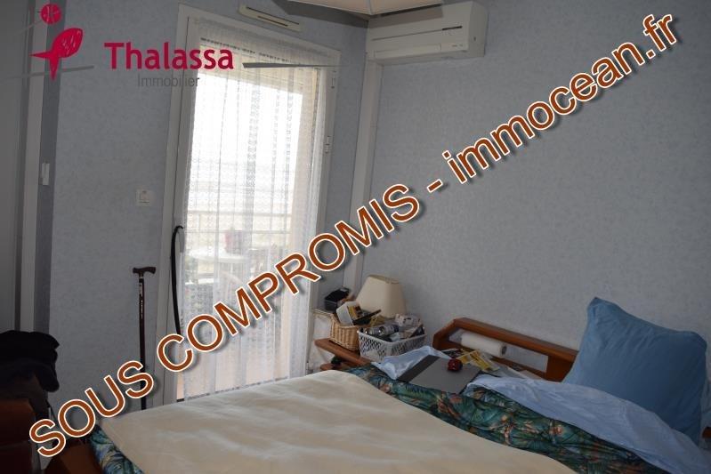 Vente appartement St brevin les pins 381425€ - Photo 5