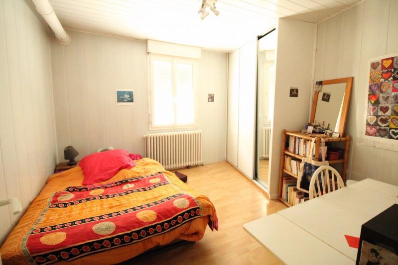 Vente maison / villa La tour du pin 105500€ - Photo 6