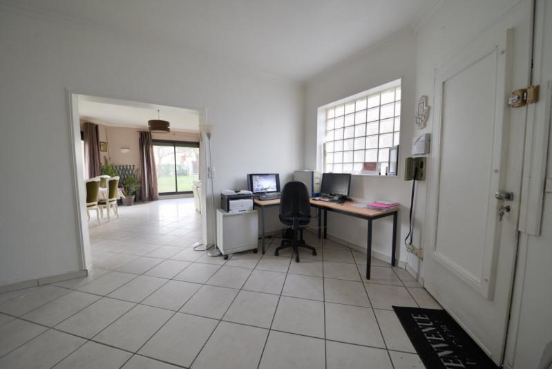 Vente maison / villa Villemomble 680000€ - Photo 8