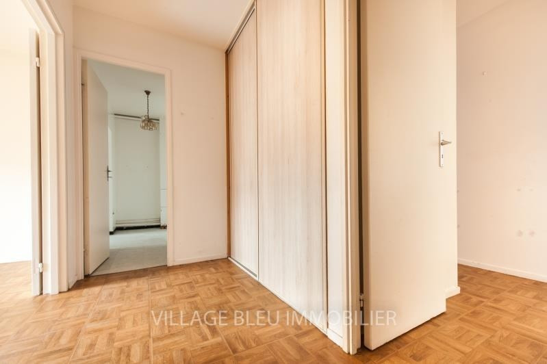 Sale apartment Asnieres sur seine 325 000€ - Picture 3
