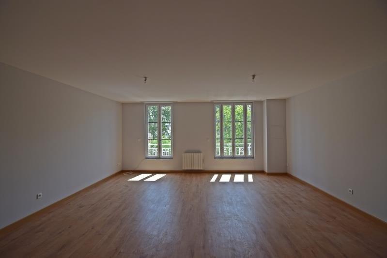 Sale apartment Roanne 165000€ - Picture 5