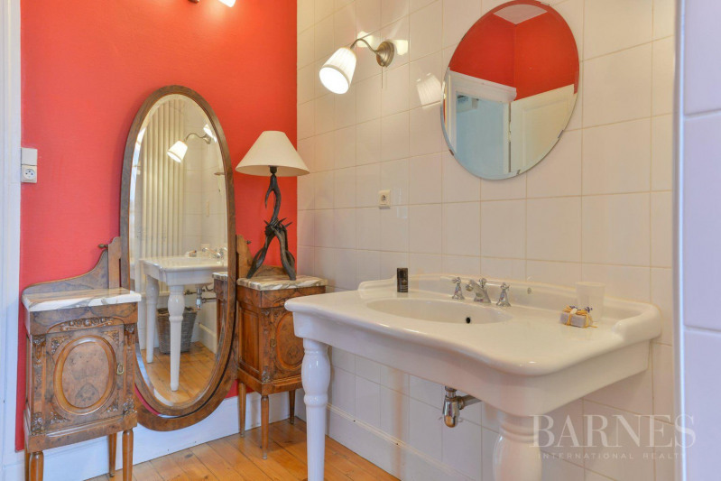 Deluxe sale house / villa Collonges-au-mont-d'or 1750000€ - Picture 10