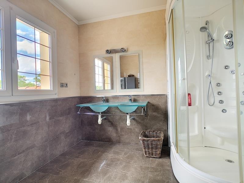 Deluxe sale house / villa Le taillan medoc 699000€ - Picture 11