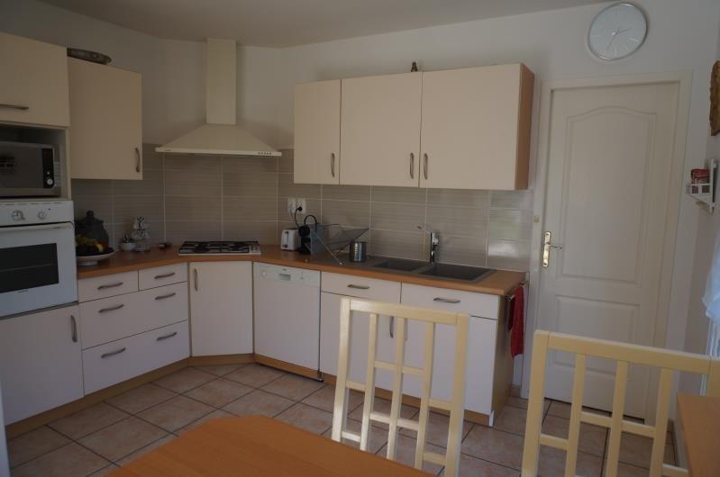 Revenda casa Estrablin 364000€ - Fotografia 6