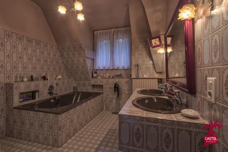Vente de prestige maison / villa Chambery 595000€ - Photo 7