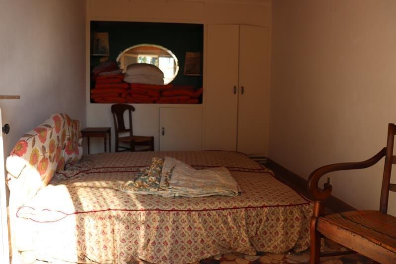 Sale house / villa Cavalaire sur mer 450000€ - Picture 6