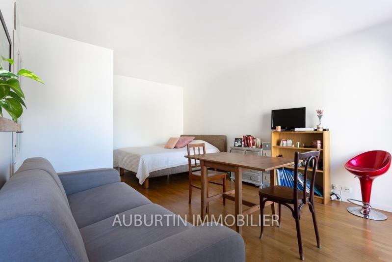 Revenda apartamento Paris 18ème 300000€ - Fotografia 6