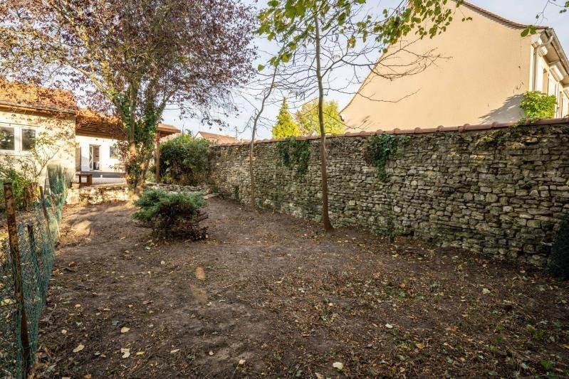 Sale house / villa St nom la breteche 255000€ - Picture 8