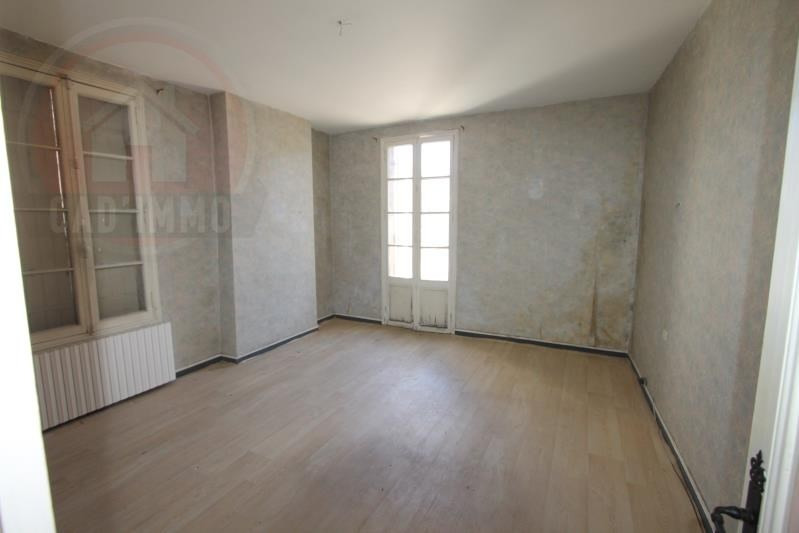 Sale building Bergerac 139 500€ - Picture 3