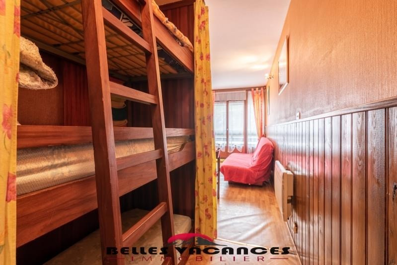 Sale apartment St lary soulan 50000€ - Picture 7