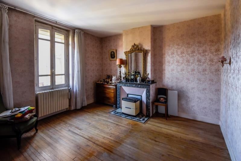 Revenda casa Albi 185000€ - Fotografia 5