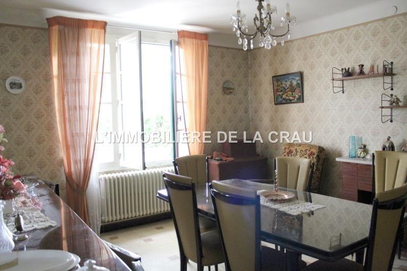 Verkoop  huis Salon de provence 430000€ - Foto 5