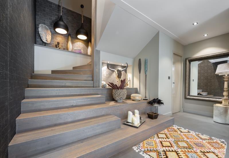 Vente de prestige maison / villa Saint jorioz 1310000€ - Photo 5
