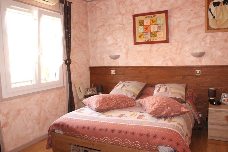 Vente maison / villa St remy la vanne 219900€ - Photo 6
