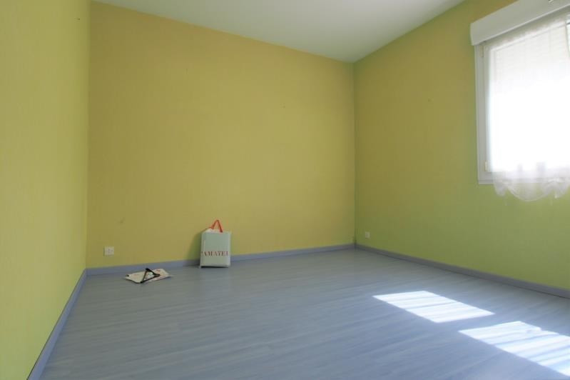 Vente appartement Le mans 119 500€ - Photo 4