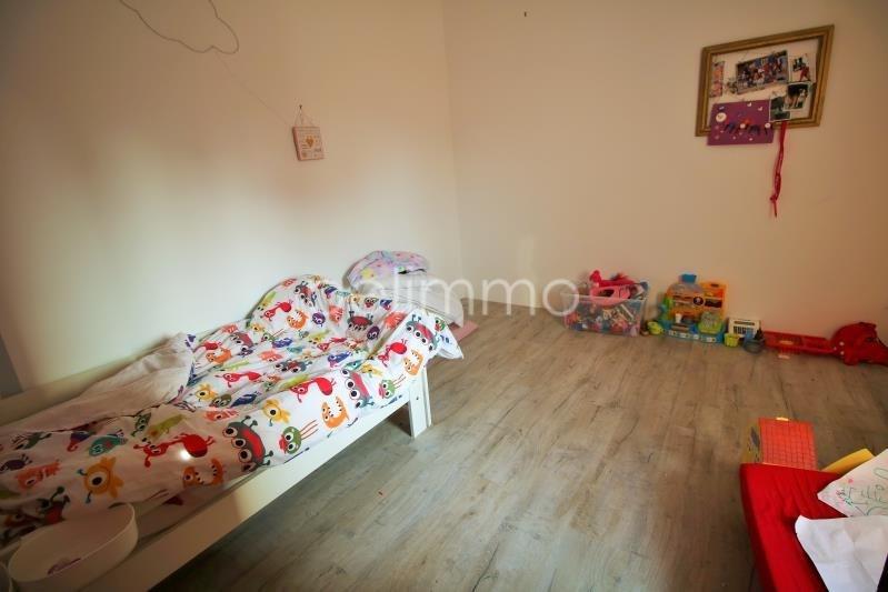 Sale house / villa Cornillon confoux 545000€ - Picture 8