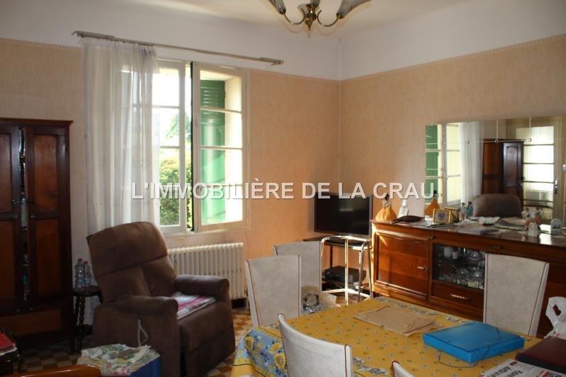 Verkoop  huis Salon de provence 430000€ - Foto 4