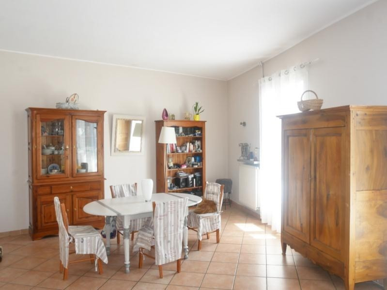 Sale apartment Beziers 113 000€ - Picture 1