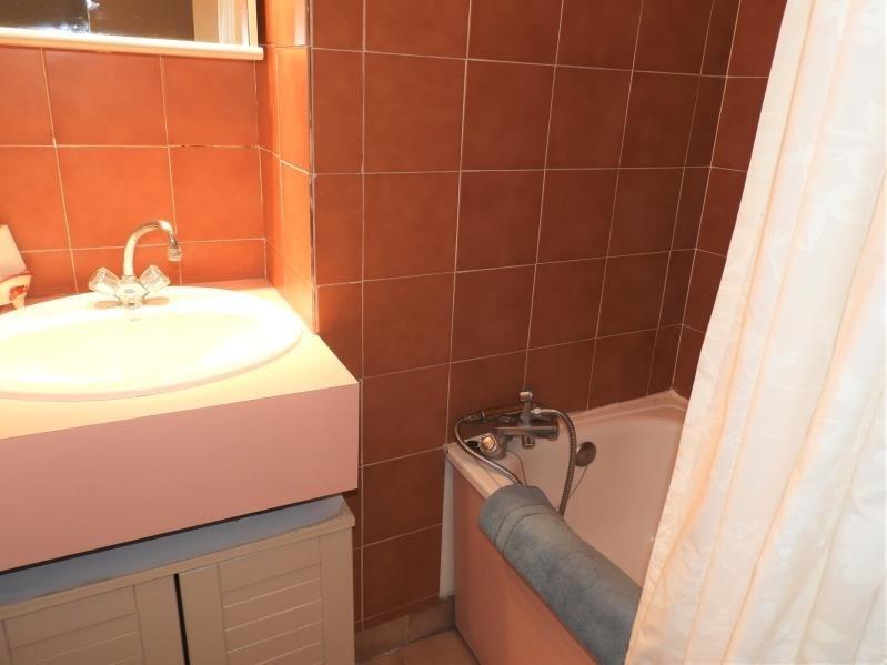 Vermietung wohnung Montpellier 500€ CC - Fotografie 5