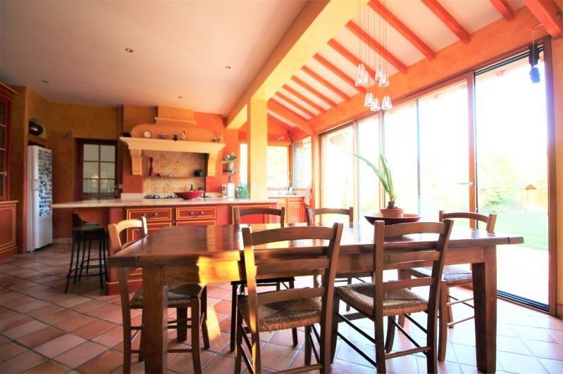 Vente de prestige maison / villa Croissy sur seine 1490000€ - Photo 8
