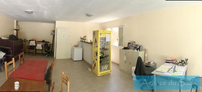 Vente de prestige maison / villa St zacharie 749000€ - Photo 4
