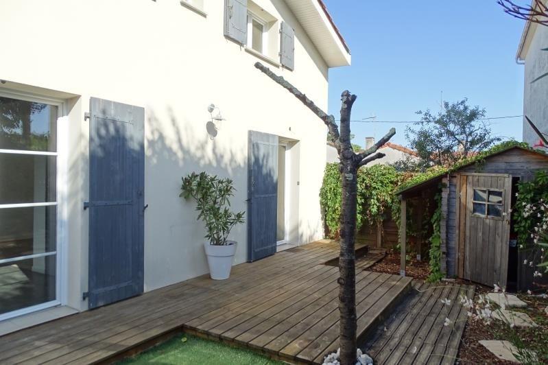 Sale house / villa Gujan mestras 278720€ - Picture 1