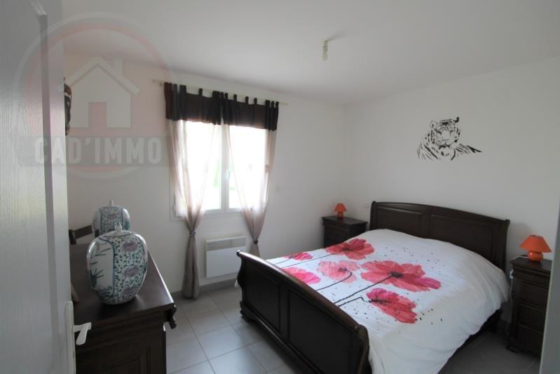 Sale house / villa Bergerac 178000€ - Picture 4