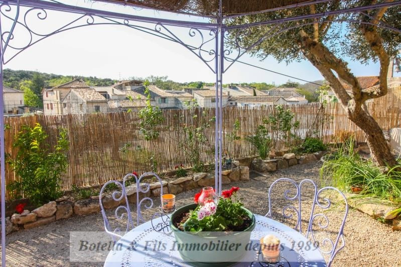 Investeringsproduct  huis Uzes 376000€ - Foto 15