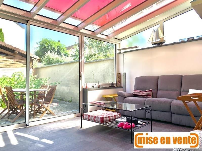 出售 住宅/别墅 Bry sur marne 780000€ - 照片 4
