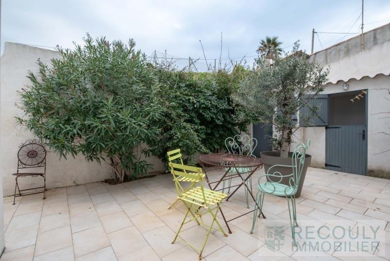 Vente de prestige maison / villa Marseille 8ème 598000€ - Photo 5