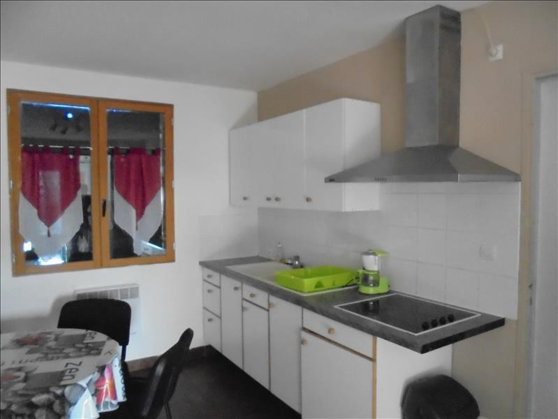 Vente maison / villa Rivesaltes 195900€ - Photo 1