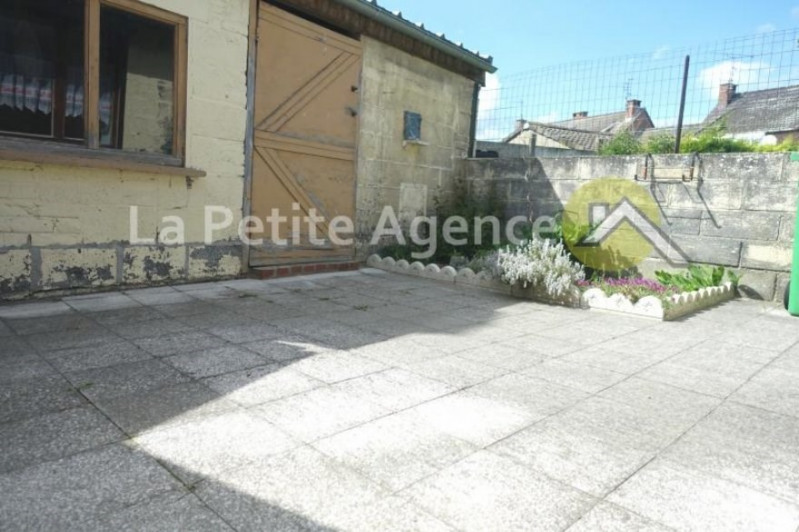 Vente maison / villa Annoeullin 117 900€ - Photo 3