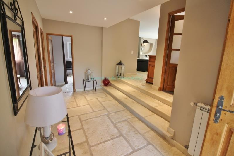 Vente de prestige maison / villa Peymeinade 659000€ - Photo 14