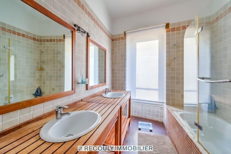 Vente de prestige maison / villa Marseille 6ème 745000€ - Photo 8