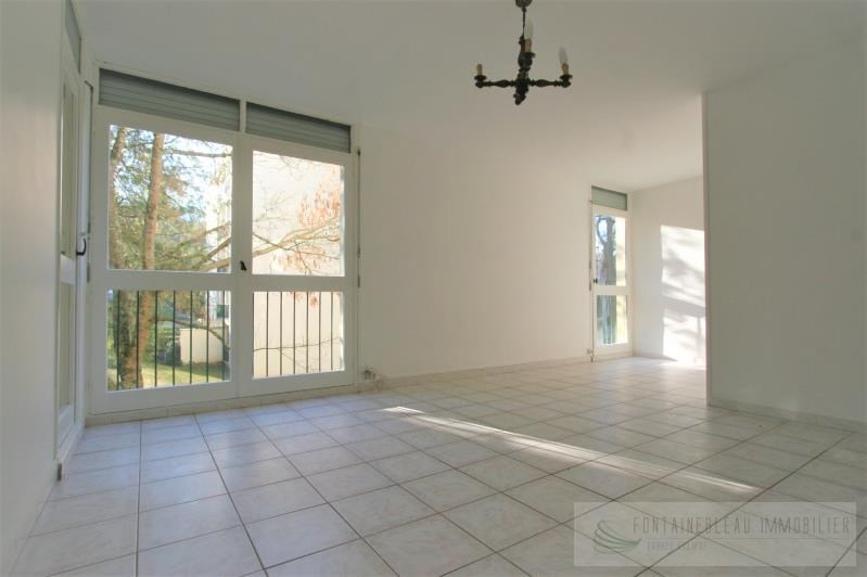 Vente appartement Avon 119 000€ - Photo 1