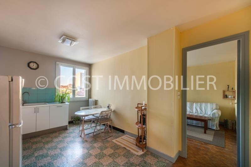 Vente appartement Colombes 198 000€ - Photo 5