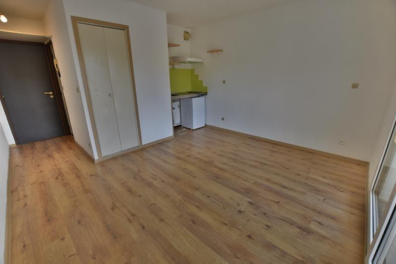 Sale apartment Pau 52000€ - Picture 3