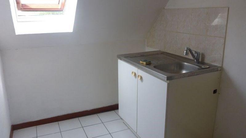 Location appartement La ferte alais 450€ CC - Photo 5