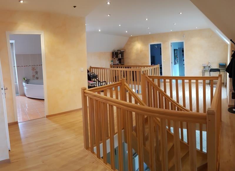 Sale house / villa Marines 359500€ - Picture 10