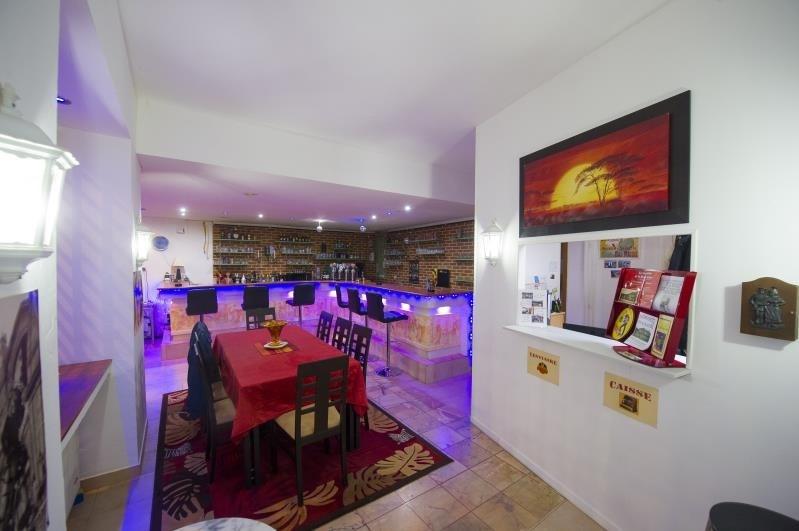 Vendita casa Pacy sur eure 349000€ - Fotografia 5
