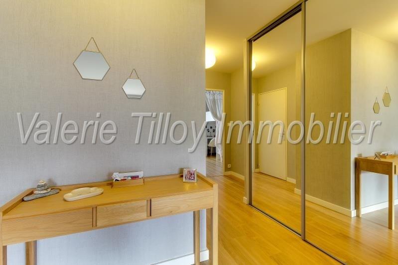 Sale apartment Bruz 199900€ - Picture 2