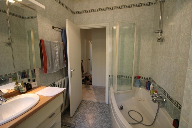 Location appartement Croissy sur seine 1687€ CC - Photo 6
