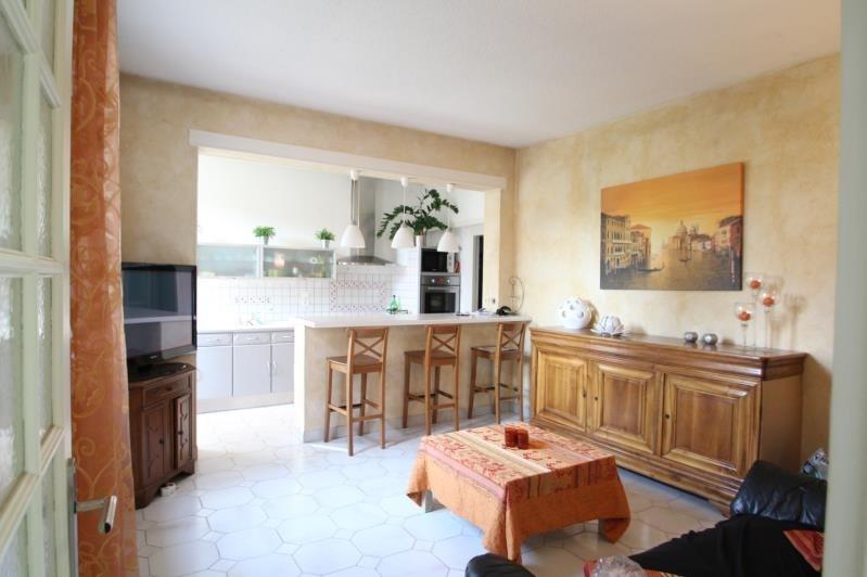 Vente maison / villa Barberaz 250000€ - Photo 6