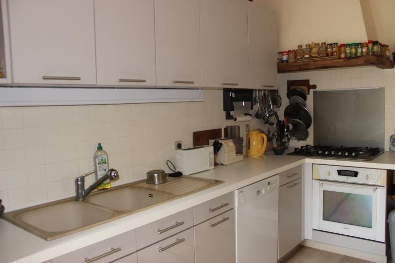 Vente maison / villa St pere en retz 344850€ - Photo 4