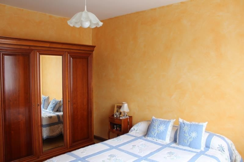 Revenda casa Langon 222700€ - Fotografia 7