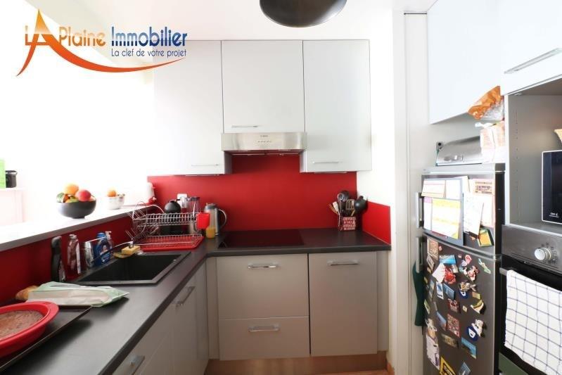 Sale apartment La plaine st denis 299000€ - Picture 6