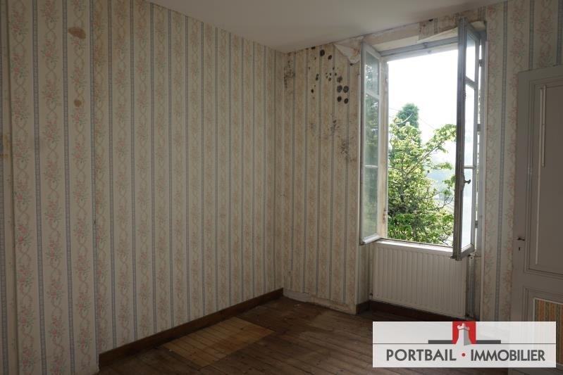 Sale house / villa Blaye 128500€ - Picture 5