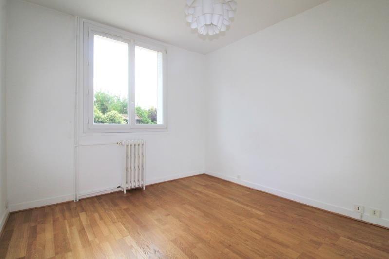 Sale apartment Chatou 199000€ - Picture 10