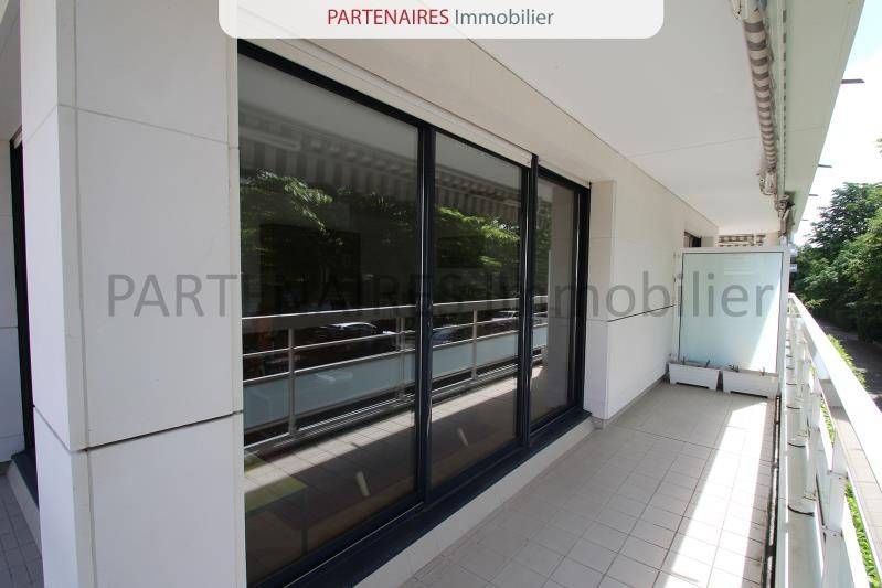 Sale apartment Le chesnay 430000€ - Picture 3